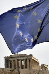 Crise_grece