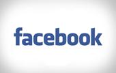 FacebookPDF