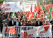 Manif-germany432WEB