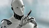 RobotsWEB