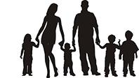 FamilleWEB
