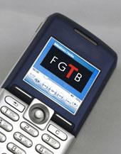 Gsm250407