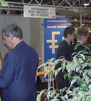 Ecosoc090507