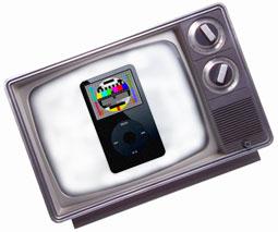 Tv200607
